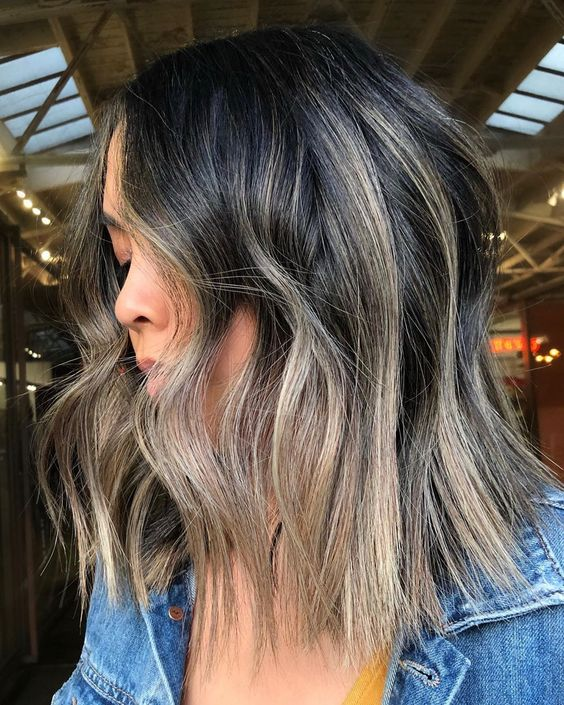 Best Hair Colors For Morena Skin That Will Make You Look Glamorous