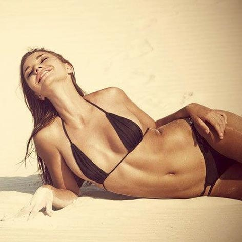 Best Ways To Use The Self Tanner For Amazing Results