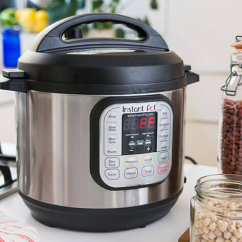 Choosing The Best From Affordable Pressure Cookers