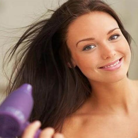Great Tips On How To Choose The Right Hair Dryer For Your Hair