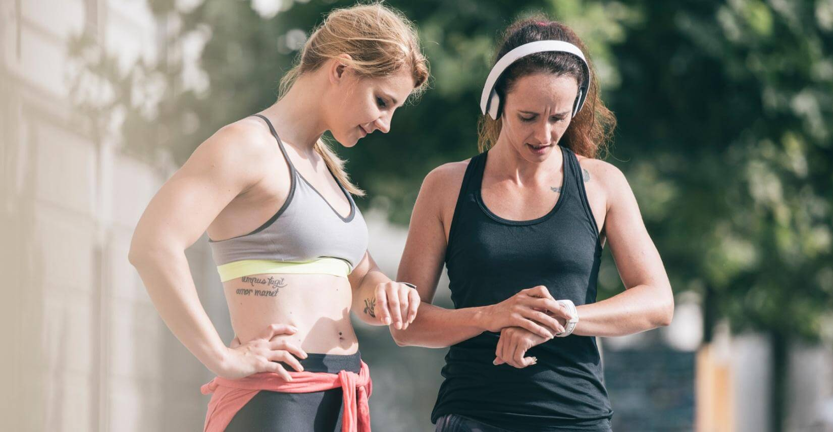 Handy Points To Consider When Using A Heart Rate Monitor During Exercise