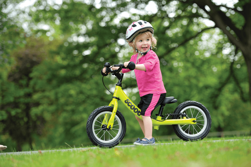 Important Factors To Consider When Buying Kids Bikes At A Sale