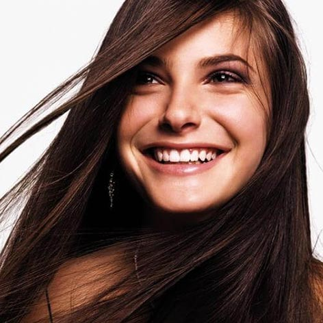 Natural Foods And Amazing Tips To Increase The Growth Of Your Hair
