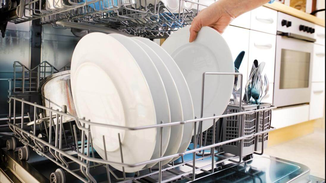 The Best Dishwasher At An Affordable Price