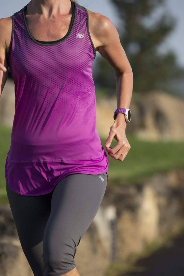 The Best Heart Rate Monitors To Buy