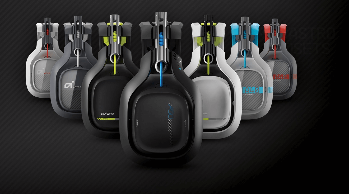 Which Are The Best Gaming Headsets Available?