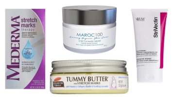 Which Is The Best Scar Removal Cream?