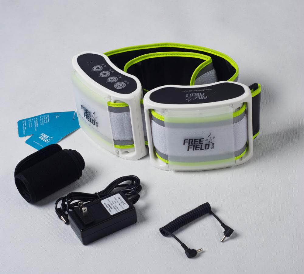 Which Is The Best Weight Loss Belt For You?